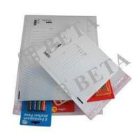 Buy cheap Custom Made Retail White Poly Mailers Envelopes Bags BP 210*270mm from wholesalers