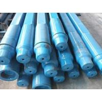Wholesale Well Drilling Kelly from china suppliers