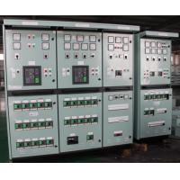 power distribution panel price list Operation panel Manufactures