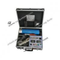 Wholesale DC Hipot Test Set VLF Hipot Tester-80kV/5mA from china suppliers