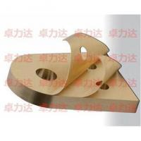 Shims & spacers laminated shims