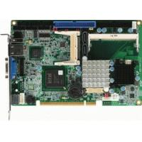 Buy cheap Embedded and Industrial Motherboards HSB-945P from wholesalers