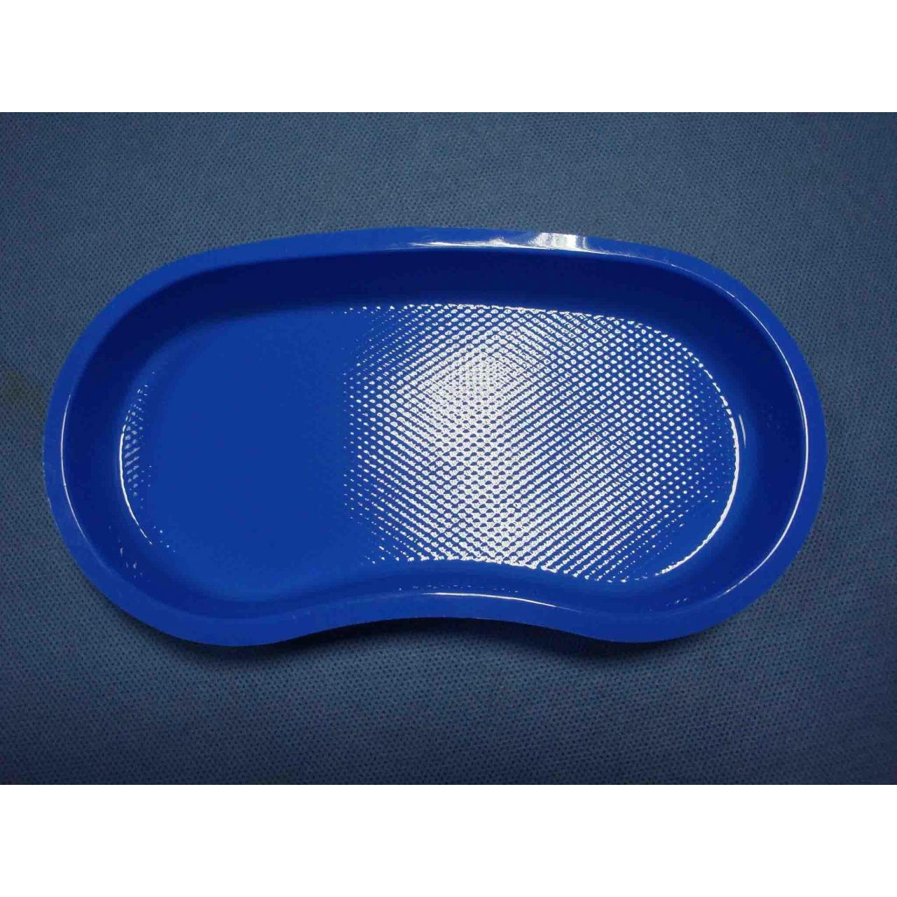 Buy cheap kidney tray from wholesalers