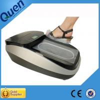 Buy cheap Medical Shoe Cover Dispensing Machine from wholesalers