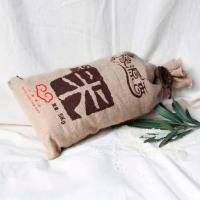 Wholesale Packing bag Food bag 18 from china suppliers