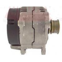Buy cheap Bosch Alternator for Iveco,CA1262IR,0123515018 from wholesalers