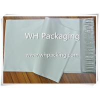 Buy cheap White Poly Mailers from wholesalers