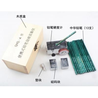 Quality TN4468 Pencil Coating Hardness Tester for sale