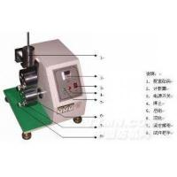 Wholesale TN11278 Velcro Fatigue Tester from china suppliers