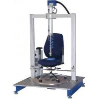 Wholesale TN4088 Office Chair Front Edge Static Load Tester from china suppliers