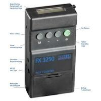 Buy cheap TN11528 Automatic Pick Counter, FX 3250 PICK COUNTER product