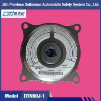 DTNF11A Airbag inflator fo Secondary air bag gas generator