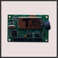 Buy cheap RF Module DMX512_T01 from wholesalers