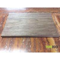 Buy cheap Lightweight Honeycomb Wood Composite Panel ,Wood Veneer Honeycomb Panels For Furniture from wholesalers