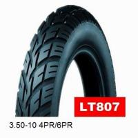 Wholesale Scooter Tyres from china suppliers