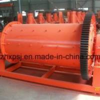 Buy cheap Manganese Ore Ball Grinder from wholesalers
