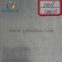 Buy cheap DW07 pet hologram film from wholesalers