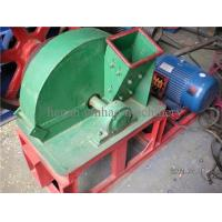 China wood shaving machine for sale on sale