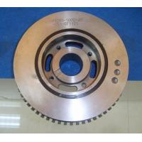 Buy cheap Rubber Damper13 product
