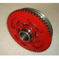 Wholesale Visco Damper6 from china suppliers