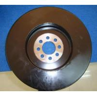 Wholesale Visco Damper4 from china suppliers