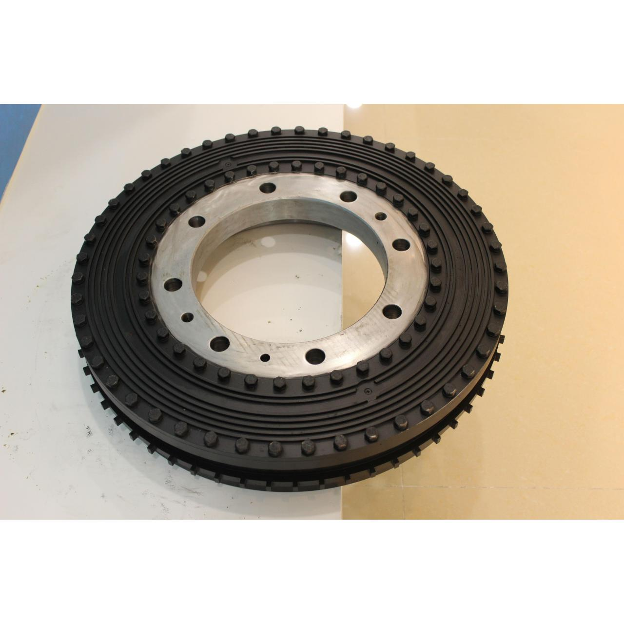 Wholesale Stationary Damper from china suppliers