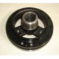 Buy cheap Rubber Damper12 product