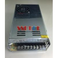 Buy cheap 300W 6V 50A DC Output Switching Power Supply with CE from wholesalers