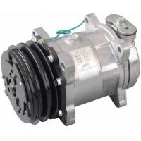 Buy cheap Other Auto Parts 5H14 FOTON OMAN from wholesalers