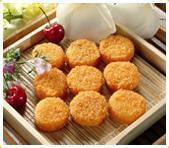 Buy cheap Japanese Bread Crumb Product ID: cp02 from wholesalers