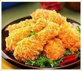 Buy cheap Japanese Bread Crumb Product ID: cp06 from wholesalers