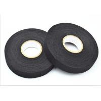 Lint Cloth Tape for Automobile Wireharness