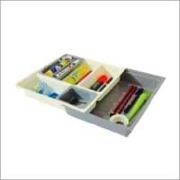 Wholesale Drawer Organizer Trays Product CodeHD5334 from china suppliers