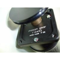 Buy cheap MAXON DC MOTOR 2140.937-23.116-050 SWISS MADE P 07 WITH BLACK PULLEY from wholesalers