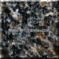 Wholesale Brown CaledoniaA from china suppliers