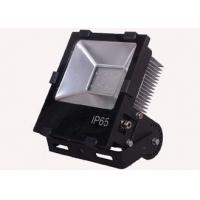 Buy cheap Bright Black Ip65 High Power Led Flood Light 30w Energy Saving from wholesalers