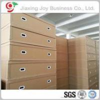 Buy cheap Concrete sandwich panel, cardboard honeycomb core, paper honeycomb core from wholesalers