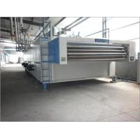 Buy cheap Fabric Drying Machine from wholesalers