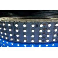 Wholesale 4 Row 24v Dimmable Led Strip Lights Color Changing Led Strip Lighting from china suppliers
