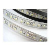 Wholesale 5m 12v RGB Led Strip Lights Waterproof High Power Led Strip 120leds / M from china suppliers