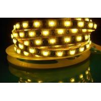 Buy cheap SMD 50 50 Dimmable Led Strip Lights 180 Degree 3 Years Warranty from wholesalers