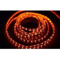 Buy cheap High Efficiency Dimmable Led Strip Lights Warm White Bright Led Strip Lighting from wholesalers