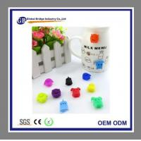 Buy cheap Suction Cup Markers For Party from wholesalers
