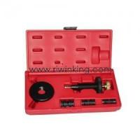 Buy cheap Clutch Alignment Tool from wholesalers