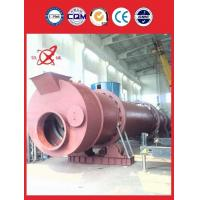 Buy cheap protein pulp Paddle Dryer Equipment from wholesalers
