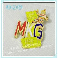 Wholesale Carnival Medallion for Germany WM320 from china suppliers
