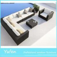 Wholesale latest design hall sofa set new design 2016 outdoor furniture from china suppliers