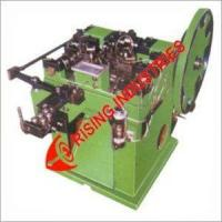 Wire Nail Machine Manufactures