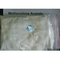 Buy cheap Muscle Mass Methenolone Acetate 200mg/Ml Primobolan from wholesalers
