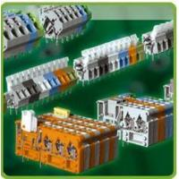 Wholesale PCB Terminal Blocks Electrical Relays from china suppliers